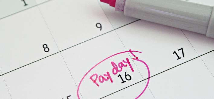 3 calendar month cash advance financial products canada