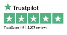 20210602_trustpilot_widget1