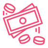 E loan income logo