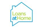loans-at-home-2